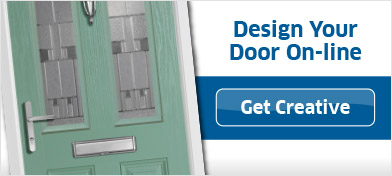Design your door online